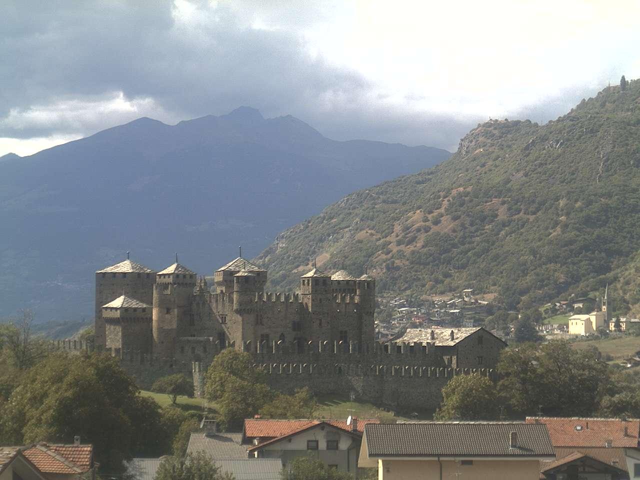 Webcam Val D'Aosta 59