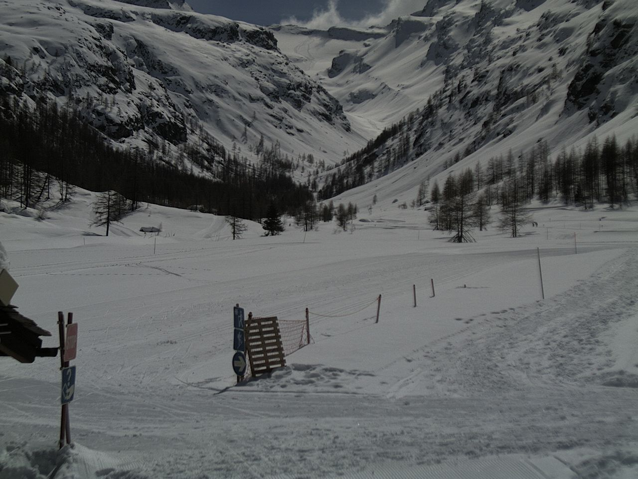 http://www.regione.vda.it/Bollettino_neve/images/valsa.jpg