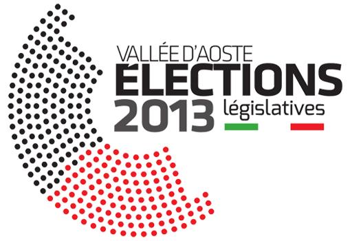 Regione autonoma valle d 39 aosta sito ufficiale for Camera dei deputati sito ufficiale