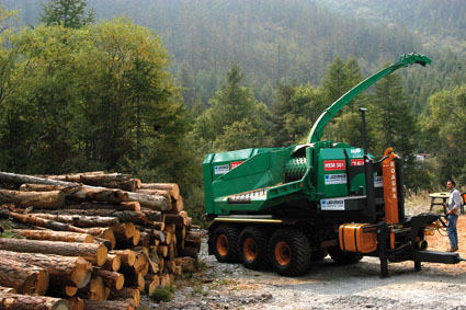 L 39 informatore agricolo l 39 informateur agricole - Foto di grandi camion ...