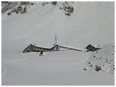 Refuge Vittorio Sella