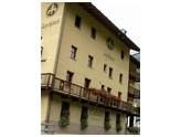 Lyshaus