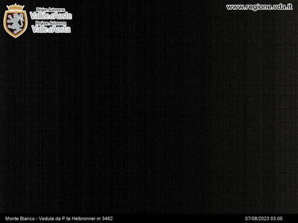 Webcam courmayeur punta helbronner live 3b meteo for Camera diretta