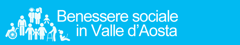 www.sociale.vda.it/