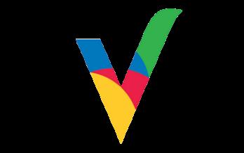 Eco-hotel VIVA